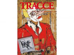 Tracce n. 32 – 2010 – Anno XXIX