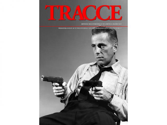 Tracce n. 33 – 2011 – ANNO XXX
