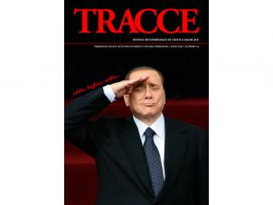Tracce n. 34 – 2011 – Anno XXX