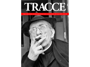 Tracce n. 36 – 2013 – Anno XXXII