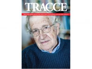 Tracce n. 37 – 2014 – Anno XXXIII