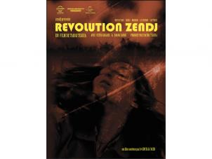 RIVOLUZIONE ZANJ (2013), di Tariq Teguia