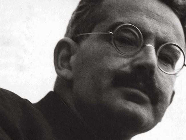 Per la critica della violenza – Walter Benjamin
