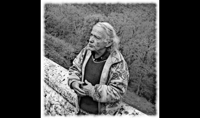 Jacques Camatte – IL DISVELAMENTO
