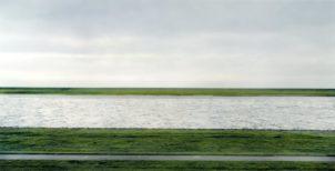 Andreas Gursky. Sulla fotografia della civiltà dello spettacolo