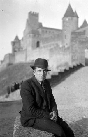 Agustí Centelles. Sulla fotografia della rivoluzione sociale di Spagna 1936-1939