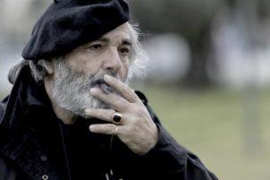 Chi è Pino Bertelli secondo Pino Bertelli?