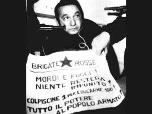 Andrea Capriolo – Arte-linguaggio-comunicazione-distorsione del significato dell'immagine