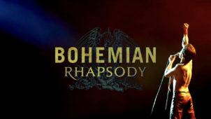 Bohemian Rhapsody (2018), di Bryan Singer