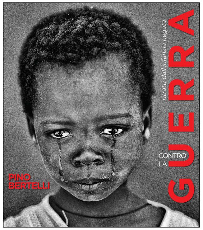 Sulla disobbedienza civile e l'iconologia della violenza di Pino Bertelli
