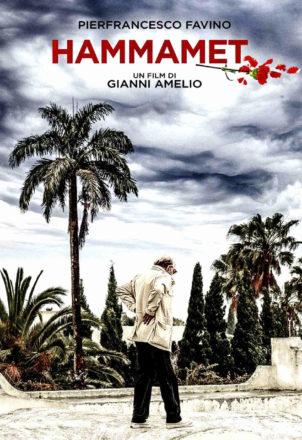 Hammamet (2020) di Gianni Amelio