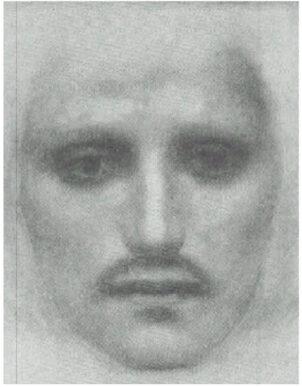 Gibran Kahlil Gibran – Il profeta