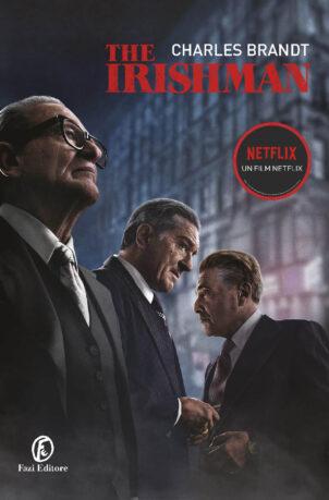 The Irishman (2019), di Martin Scorsese