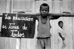 Danilo De Marco. Sulla fotografia di resistenza e insubordinazione